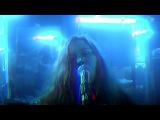 Code Orange - Bleeding In The Blur OFFICIAL VIDEO