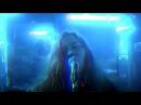 Code Orange - Bleeding In The Blur [OFFICIAL VIDEO]