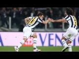 Super strikes: Juventus vs Lazio