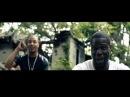 Hustle Gang ft. Mystikal - Here I Go (Official Video)