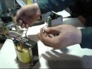 Зарядка для автомобильных аккумуляторов своими руками