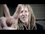 KOZAK SYSTEM - Brat za Brata, feat ENEJ i MALEO REGGAE ROCKERS (Official video)_HD