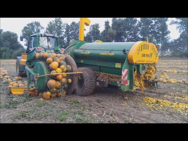 World Amazing Modern Agriculture Equipment and Mega Machines 2