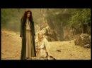 Молодой Волкодав (серия 12 [12]) - 2006 - Россия (Централ Партнершип), х/ф, 14