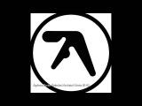 Aphex Twin-Xtal (1992) HD