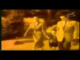 Yma Sumac - Gopher Mambo - YouTube