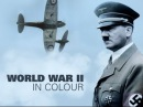 World War II in HD Colour: The Gathering Storm (Part 113)