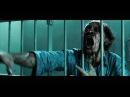 2010 — Безумцы (трейлер)