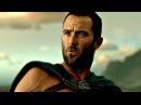 Фемистокл в Спарте. 300 спартанцев: Расцвет империи. 2014.