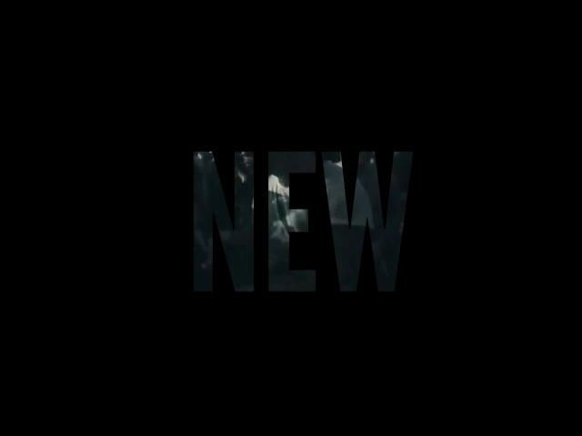 Deadman's Script II [LP] [2019] vk.com/deadmans script