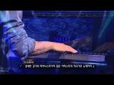 Yiruma - Kiss The Rain (Live)