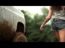 Joe Diffie D-Thrash of Jawga Boyz - Girl Ridin' Shotgun (OFFICIAL MUSIC VIDEO)