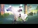 Alicia Online MV Lost My Mind