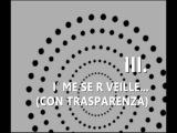 Giacinto Scelsi Quartetto per archi No.3 (1963)