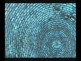 Giacinto Scelsi Quartetto per archi No.5 (19741985)