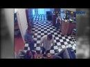 Волгоградский преступный «авторитет» Поташкин выследил и жестоко избил бизнес