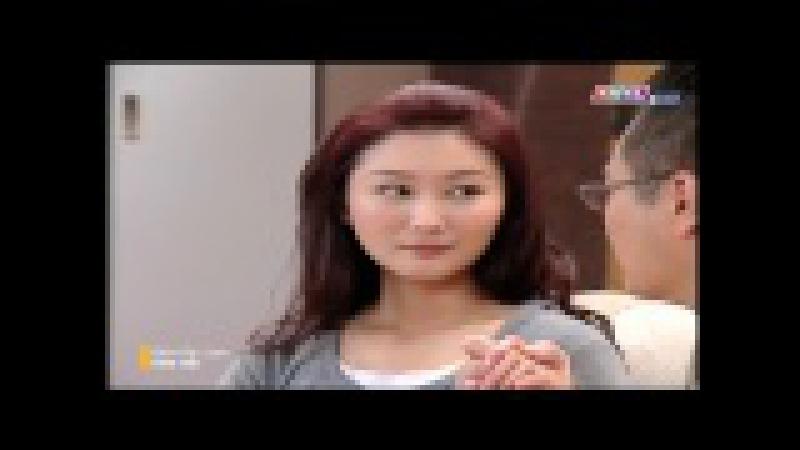 Phim Đài Loan - Tình Đời Tập 268 THVL1