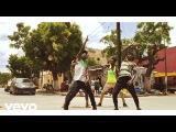 Adel Tawil - Eine Welt eine (Freak De L'Afrique Remix) ft. Youssou N'Dour, Mohamed Mounir
