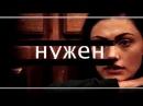 Elijah Hayley Кеды капюшон