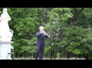 Есть только миг Соло на трубе Михаил Хасин