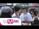 [ENG sub] Mnet [BTS의 아메리칸허슬라이프] Ep.03 : 방탄소년단 힙합 댄스 미션 최종 승자 대결3