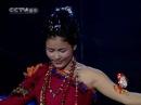 HD v2 0〖Qinghai Tibet Plateau〗English subtitle