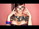 Best Music 247 Live Stream New Electro &amp House 2017 Popular EDM Party Remixes Gaming Dance Mix