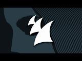 Kristine Blond - Love Shy (Sam Divine &amp CASSIMM Remix)