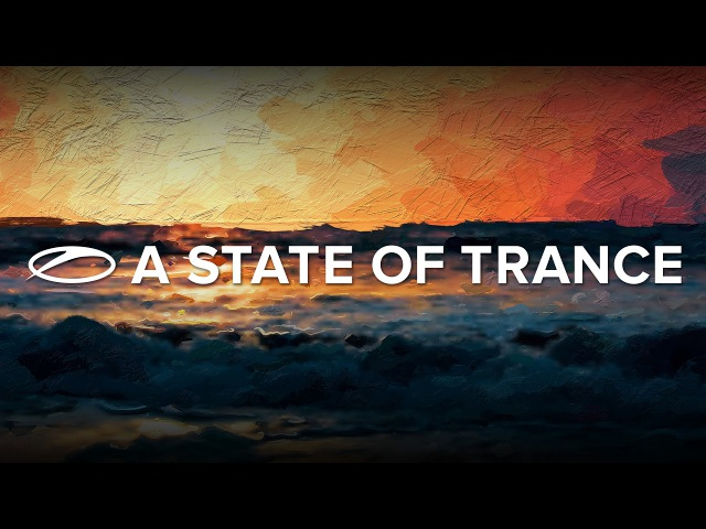 Jean Clemence - Helios (Extended Mix)