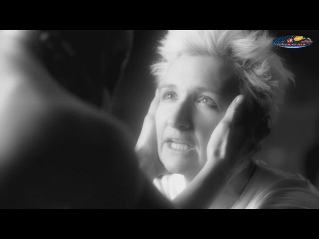 Диана Арбенина feat. Ночные Снайперы — Очень хотела [ПРЕМЬЕРА КЛИПА]