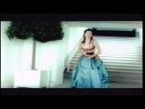 Emma Shapplin - Spente Le Stelle (Subtitulado al Espa