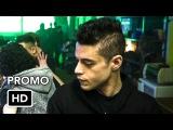 Mr. Robot 3x02 Promo eps3.1_undo.gz (HD) Season 3 Episode 2 Promo