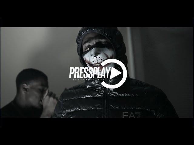 (SMG) Russ X Taze - Trap N Splash (Music Video) @RussianSplash @TazeSMG @Splashmusic_