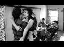 Down By Law (1986) - Dance / Breakfast Scene HD