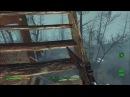 Fallout 4. Well, shit.