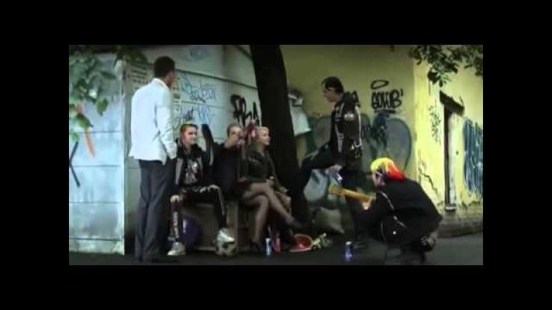 Фильм Просто Джексон актёры: Екатерина Суворова, Дмитрий Быковский, Дарья Юргенс