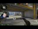 -5 ace pistol de_nuke