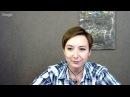 9 октября - Елена Якимова «И вот она нарядная на праздник к нам пришла» Оригинальная елка своими руками!