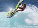 The Best of Windsurfing 2017 38【HD】