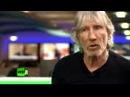 «Тёмные стороны» музыки и политики: интервью с легендарным гитаристом Pink Floyd_12-08-2017