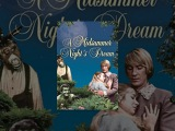 A Midsummer Night's Dream (Сон в летнюю ночь) 1968