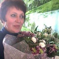 Olga Prakhova