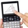 Calculators-Online.ru