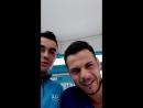 Yalcin Akay - Live
