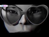 Премьера Gorillaz - Ascension (Nic Fanciulli Remix) (Official Audio) (#tupomusic)