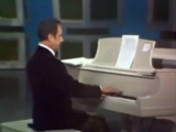 Выступление Виктора Борге на шоу Дина Мартина. Victor Borge - The best Piano performance ever!