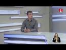 Юрий Платицын: «Новые антитабачные меры перевоспитают наше население»