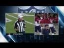 NFL 2017-2018 / PS / Week 02 / Chicago Bears - Arizona Cardinals / 19.08.2017 / EN