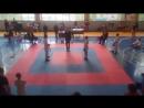 Олимпиец 21.05.2017 Командный турнир 2