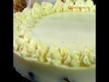 Торт без выпечки со вкусом мороженого! / Наша группа в ВКонтакте: ТОРТ-РЕЦЕПТ-VK